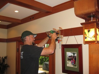Craftsman curtain rod bracket installation.jpg