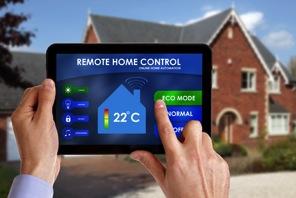 remote-home-control